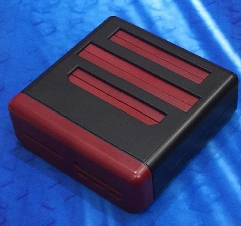 RBcartridge