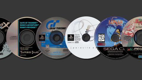 Disc_Lineup_v2
