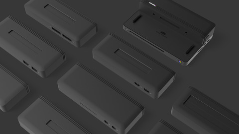 Retroblox_Blox_8_grey[1]