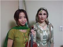 withkanasan