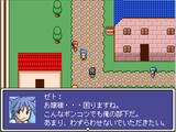 duel_2