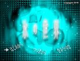 CD6tywdUUAA_-Oa