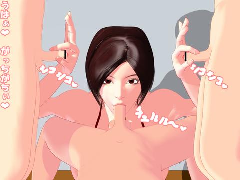 かわいいしょたの二次エロ画像まとめ!part1715