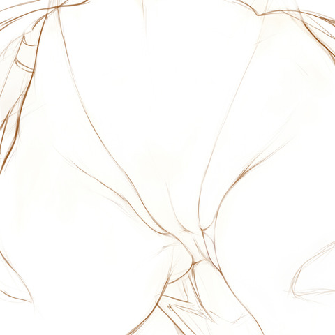 めちゃエロいねえさん二次エロ画像まとめPart7101