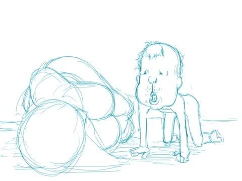 おまいらが一回でもヌいたねえさんのエロ画像って最高に…(´・ω・`)7745