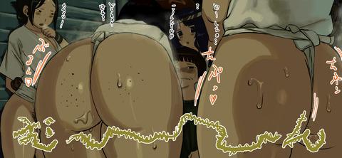 【虹エロ画像】 年上のお姉さんその4606