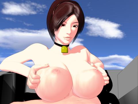 【エロ画像】 姉好きの画像貼ってくwpart5263