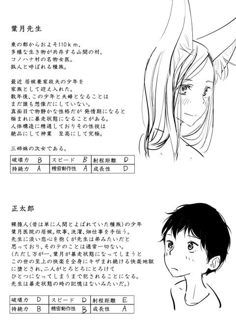 オナニーに便利な姉しょたの画像まとめ!Part1027