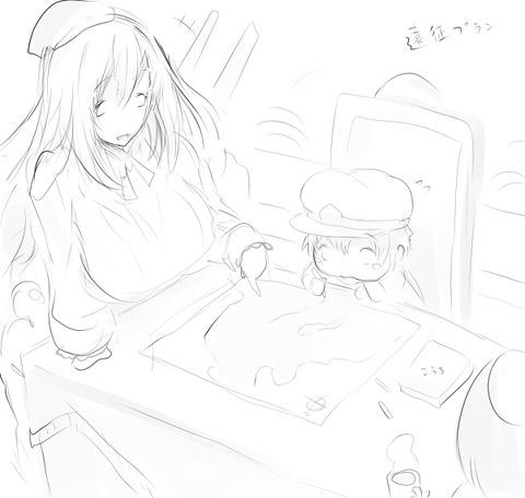 かわいいお姉ちゃんのでヌこう!!!part1016
