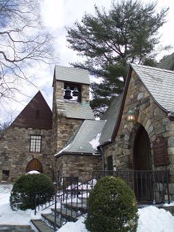 the union church of pocantico2