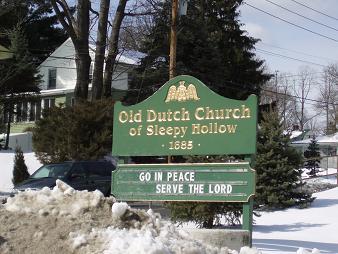old dutch church2