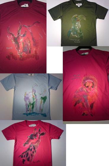 t-shirt14.jpg