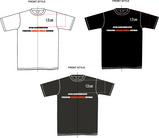 T-shirts Pt.2