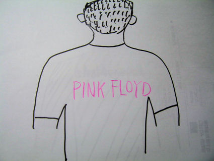 shirt_logo_2