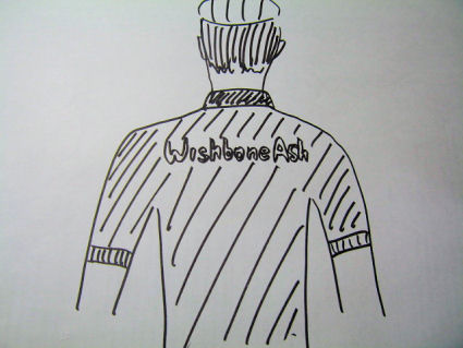 shirt_logo_3