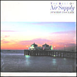 It's Not Too Late - The Best of Air Supply