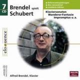 ブレンデル・シュベルト