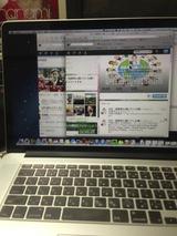MacBookPro15Retina