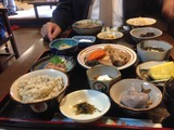 琉球料理2
