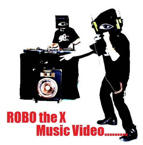 Rmusic-web