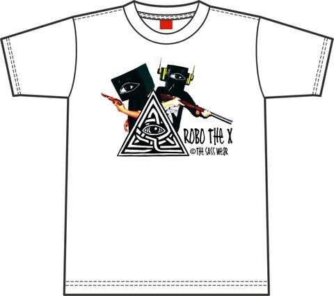 ROBOX2