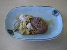 20110210_03