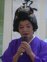 20091224_25