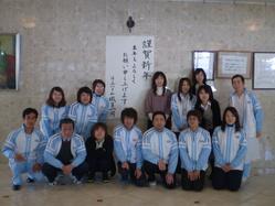 20100104_03