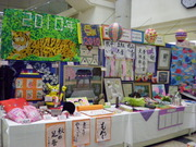 20101002_01