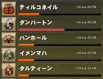 3-4-3