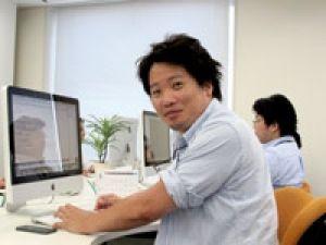 かんぱに☆ガールズ雑談広場