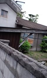 PAP_0123