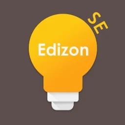 EdiZon-SE
