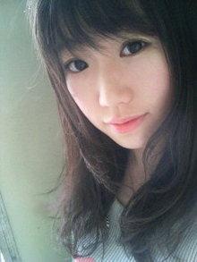 雪景色:雅千夏 - livedoor Blog...