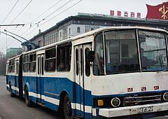 北朝鮮03