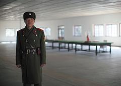 北朝鮮02