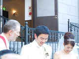 kent mia wedding 001