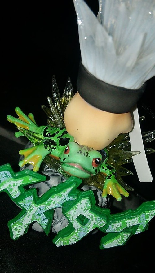 メメタァの蛙05