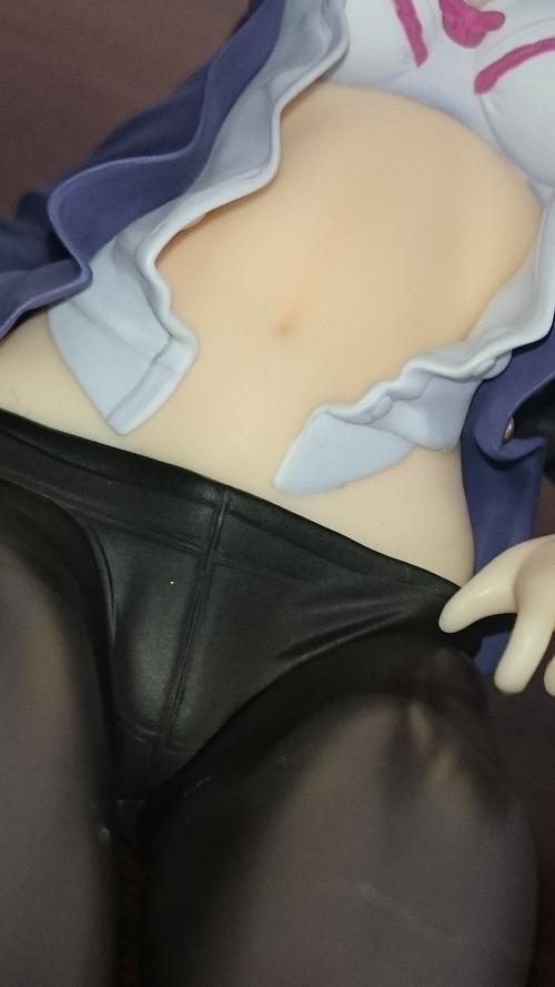 霞ヶ丘詩羽61