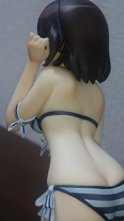 加藤恵13