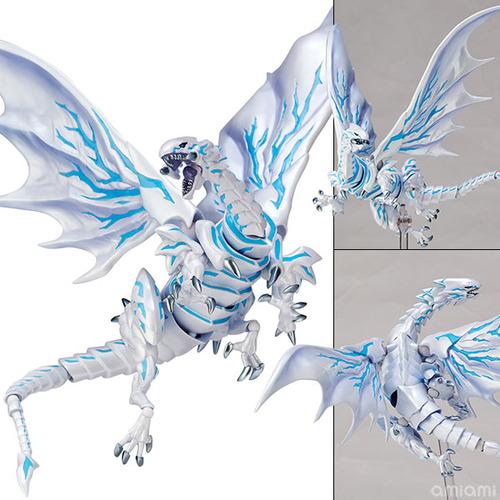 ブルーアイズ・オルタナティブ・ホワイト・ドラゴン