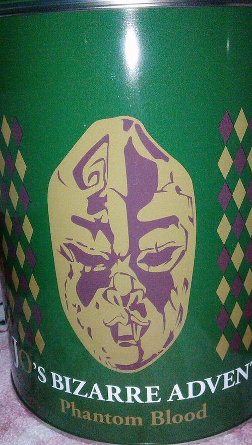 タオル缶02