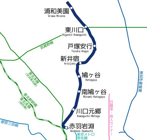 1024px-Saitama_Railway_Linemap.svg