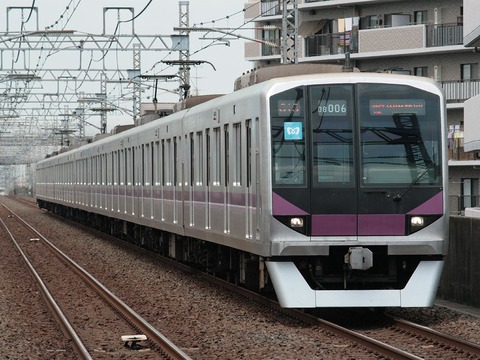 1200px-Teito_Rapid_Transit_Authority_08_Series
