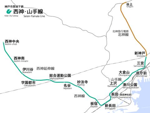 1194px-ULine_Seishin-YamateLine_Map