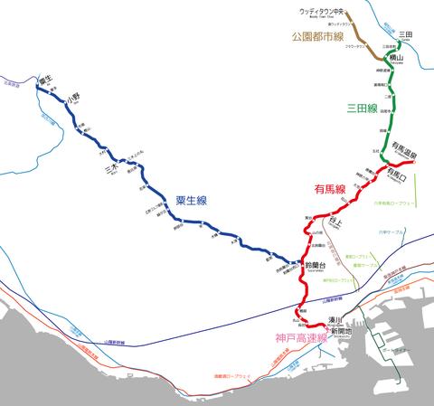 962px-Kobe_Electric_Railway_Linemap.svg