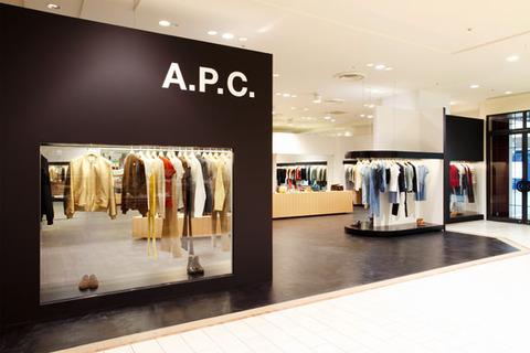 apc_photo