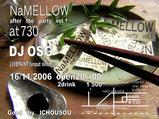 namellow dm