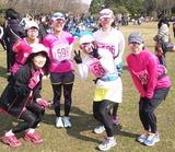 堺市民マラソン