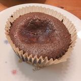 syun cake